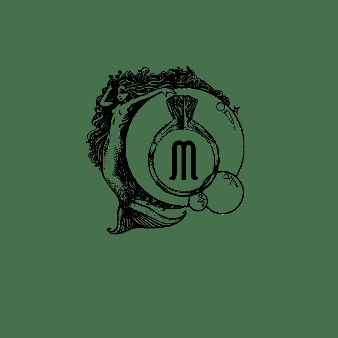 Logo,                Business,                Black,                 Free Image
