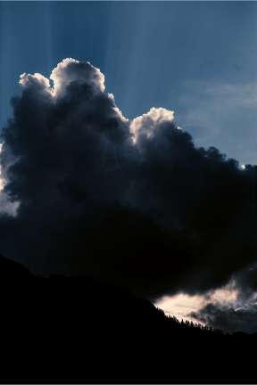 #Photo #Effects #Filters #ImageEffect #PhotoFilters #sky #UNSPLASHIMAGE #atmosphere #geological #earth #daytime #nature #atmosphere
