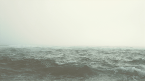 #Photo #Effects #Filters #ImageEffect #PhotoFilters #sea #ocean #water #fog #stormy #Gray #wave