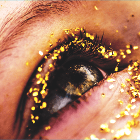 #Photo #Effects #Filters #ImageEffect #PhotoFilters #extensions #eyebrow #iris #eyelash #lip #organ