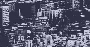 #Photo #Effects #Filters #ImageEffect #PhotoFilters #building #metropolitan #skyline #UNSPLASHIMAGE #area #area #skyscraper #area #residential