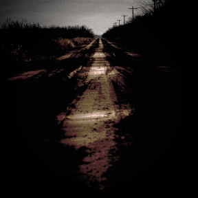 #Photo #Effects #Filters #ImageEffect #PhotoFilters #morning #horizon #dirt #road #road