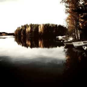 #Photo #Effects #Filters #ImageEffect #PhotoFilters #lake #river #of #body #reflection