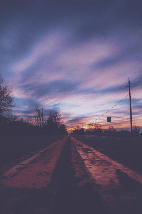 #Photo #Effects #Filters #ImageEffect #PhotoFilters #infrastructure #UNSPLASHIMAGE #atmosphere #sky #dawn #road #sunrise #horizon #cloud #evening