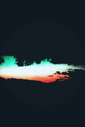 #Photo #Effects #Filters #ImageEffect #PhotoFilters #geological #graphics #sky #wallpaper #phenomenon