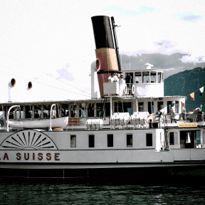 #Photo #Effects #Filters #ImageEffect #PhotoFilters #water #distance #ship #ferry #motor