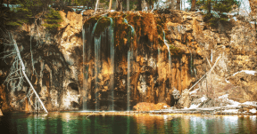 #Photo #Effects #Filters #ImageEffect #PhotoFilters #reflection #formation #lake #reserve #waterfall