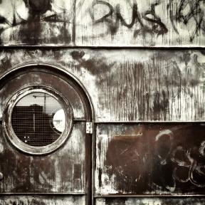 #Photo #Effects #Filters #ImageEffect #PhotoFilters #mural #UNSPLASHIMAGE #graffiti #art #facade #wall #street