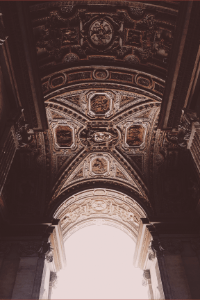 #Photo #Effects #Filters #ImageEffect #PhotoFilters #arch #ceiling #column #architecture #gothic #historic #arcade #architecture