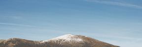 #Photo #FreePhoto #A #mountain #range #mountainous #UNSPLASHIMAGE #sky #slope #wooded