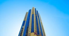 #Photo #FreePhoto #area #roller #coaster #landmark #skyscraper #park #tourist #sky