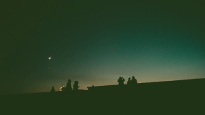 #Photo #FreePhoto #atmosphere #UNSPLASHIMAGE #dawn #wallpaper #sky #evening #night