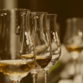 #Photo #FreePhoto #Niagara-on-the-Lake #champagne #beverage #glass #stemware #distilled