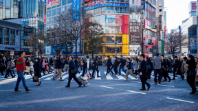 #Photo #FreePhoto #street #pedestrian #city #A #recreation #crosswalk #crossing #metropolis #pedestrian #Tokyo