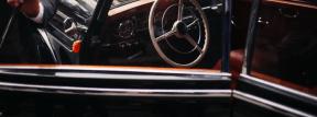 #Photo #FreePhoto #vehicle #motor #car #car #family #car #classic #UNSPLASHIMAGE