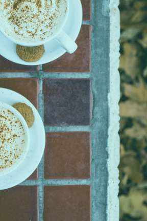 #Photo #FreePhoto #recipe #UNSPLASHIMAGE #drink #breakfast #coffee #instant #cup #coffee #cup