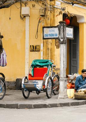 #Photo #FreePhoto #road #rickshaw #neighbourhood #vehicle #transport #motor #vehicle #pedestrian #transport #of