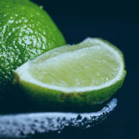 #Photo #FreePhoto #Slices #lime #lime #produce #citrus #lemon