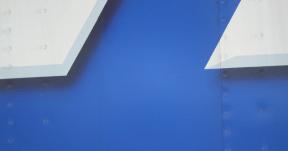 #Photo #FreePhoto #structure #azure #line #floor #daylighting