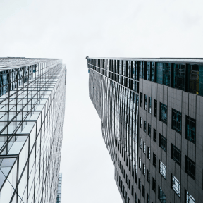#Photo #FreePhoto #structure #building #architecture #tower #block #corporate #commercial #headquarters #sky