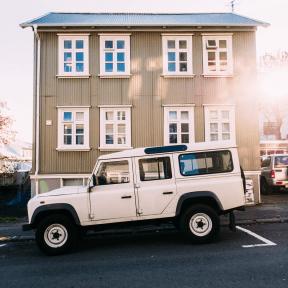 #Photo #FreePhoto #White #family #automotive #road #vehicle #luxury #sport #morning
