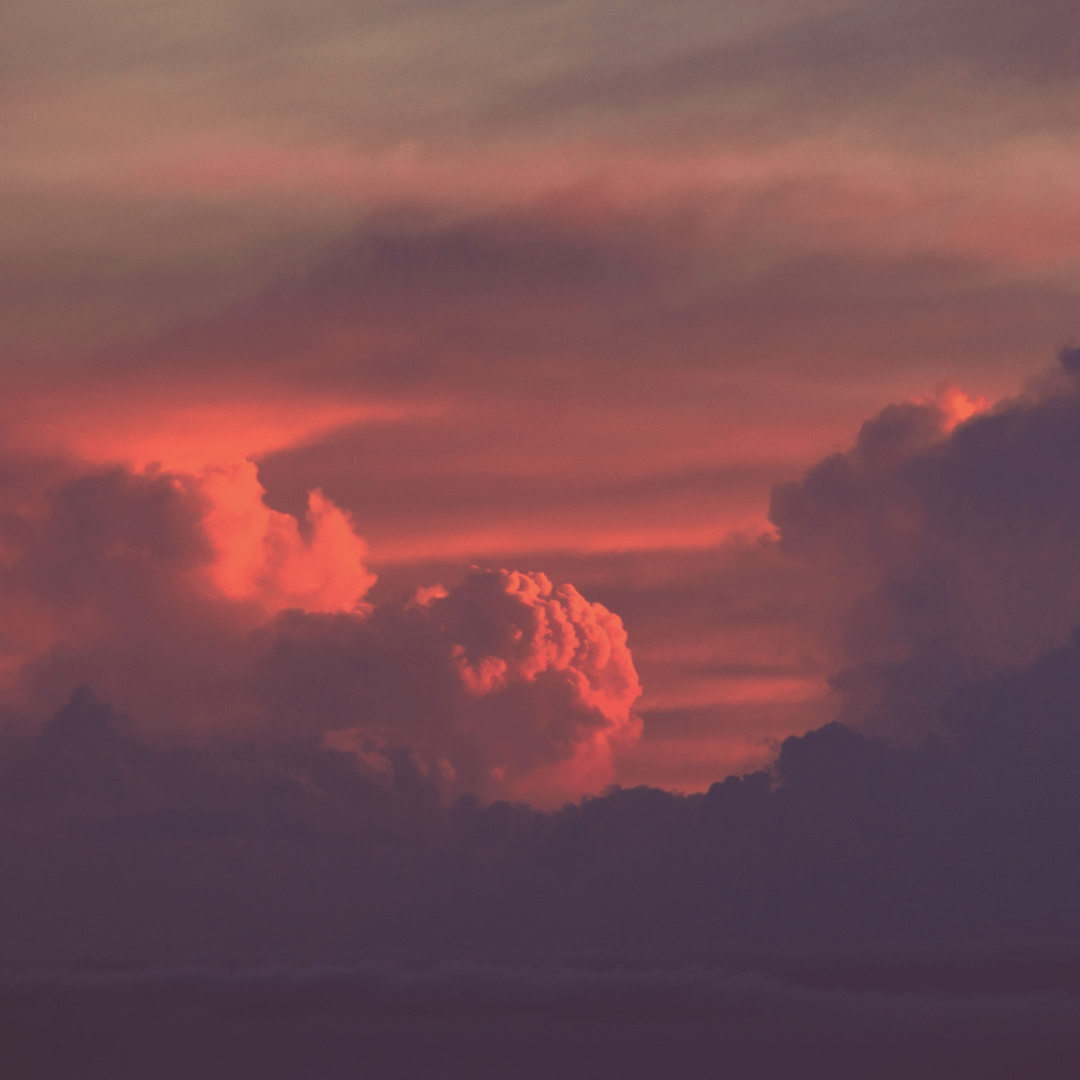 Sky,                Red,                At,                Morning,                Afterglow,                Cloud,                Horizon,                Atmosphere,                Cumulus,                Sunset,                Dawn,                Sunrise,                A,                 Free Image