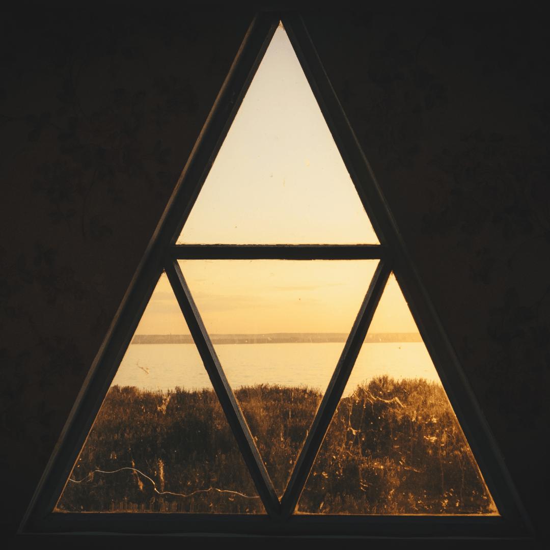 Triangle,                Sky,                Pyramid,                Wood,                Angle,                Daylighting,                Symmetry,                Computer,                Wallpaper,                Lighting,                Fixture,                UNSPLASHIMAGE,                Light,                 Free Image