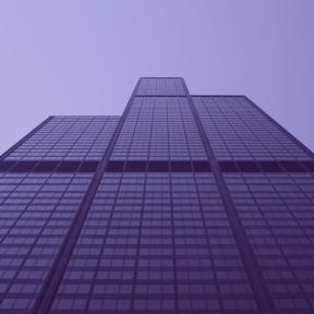 #Photo #FreePhoto #View #daylighting #corporate #daytime #headquarters