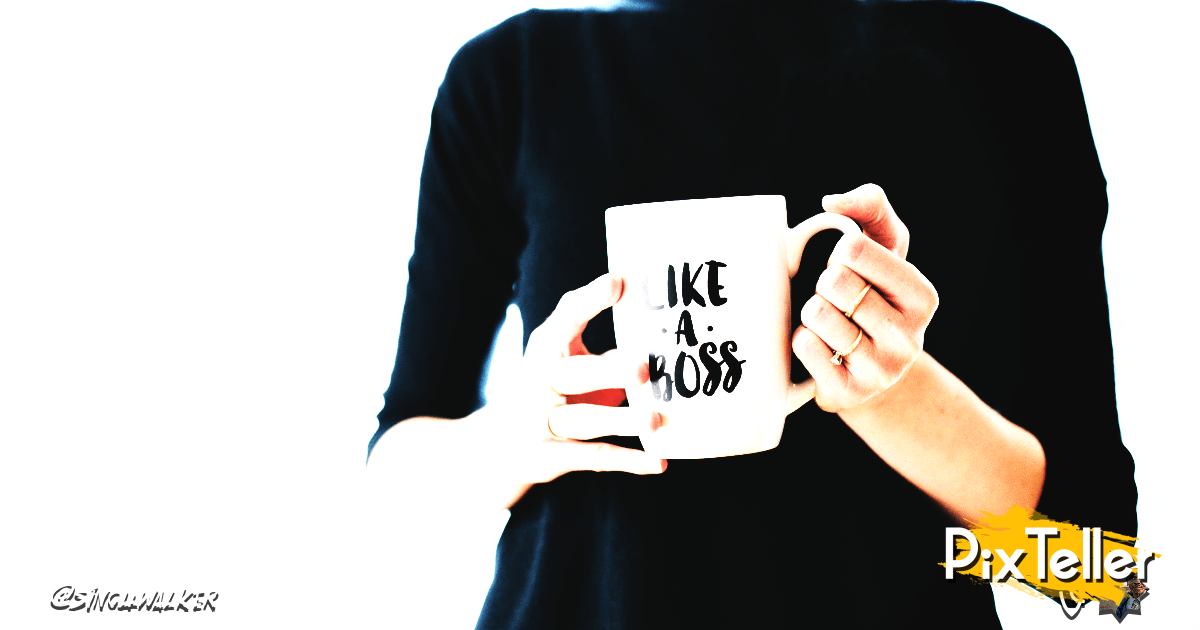 """Product,                Sign,                Print,                Boss"""",                Hand,                White,                Networking,                Woman,                Symbol,                Network,                """"liketype,                Shoulder,                Media,                 Free Image"""