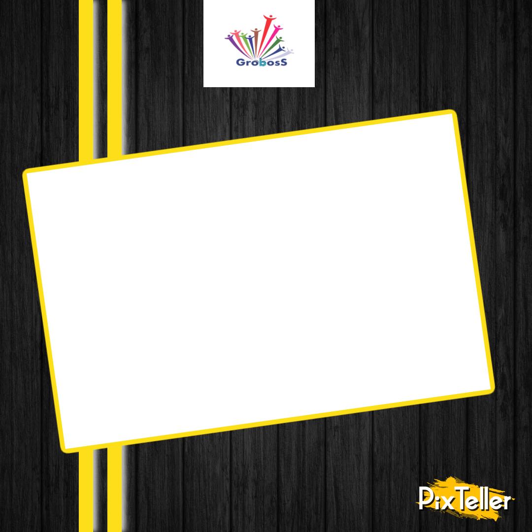 Text,                Blue,                Font,                Product,                Line,                Online,                Advertising,                Area,                Logo,                Organization,                White,                Black,                 Free Image