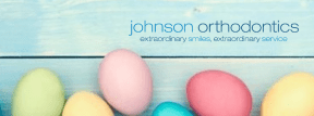easter FB cover