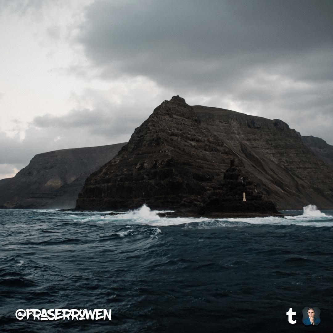 Coastal,                And,                Oceanic,                Landforms,                Sea,                Coast,                Promontory,                Ocean,                Headland,                Sky,                Cape,                Terrain,                Wind,                 Free Image