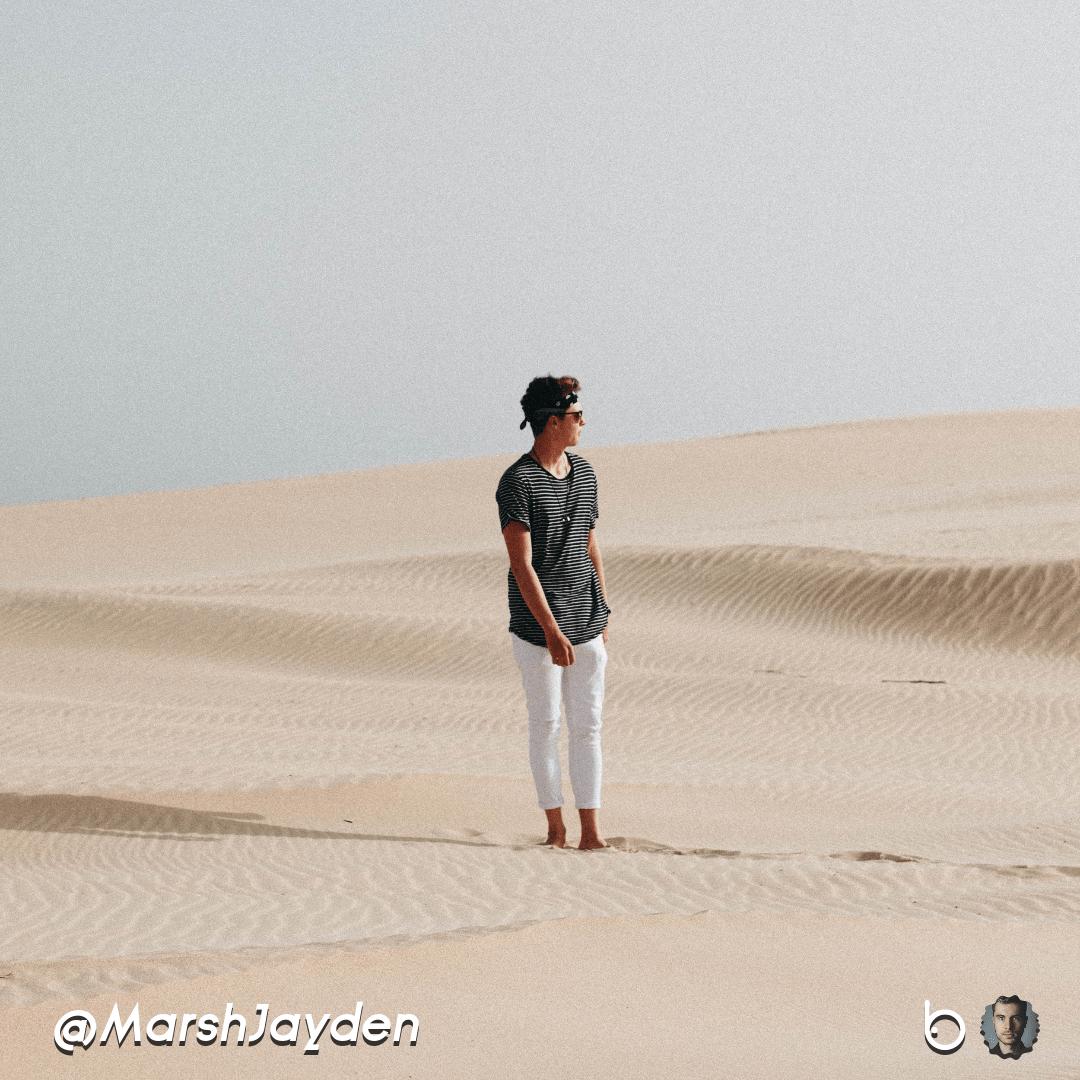 Desert,                Erg,                Aeolian,                Landform,                Landscape,                Sand,                Sahara,                Dune,                Vacation,                Sky,                Singing,                Forehead,                Networking,                 Free Image