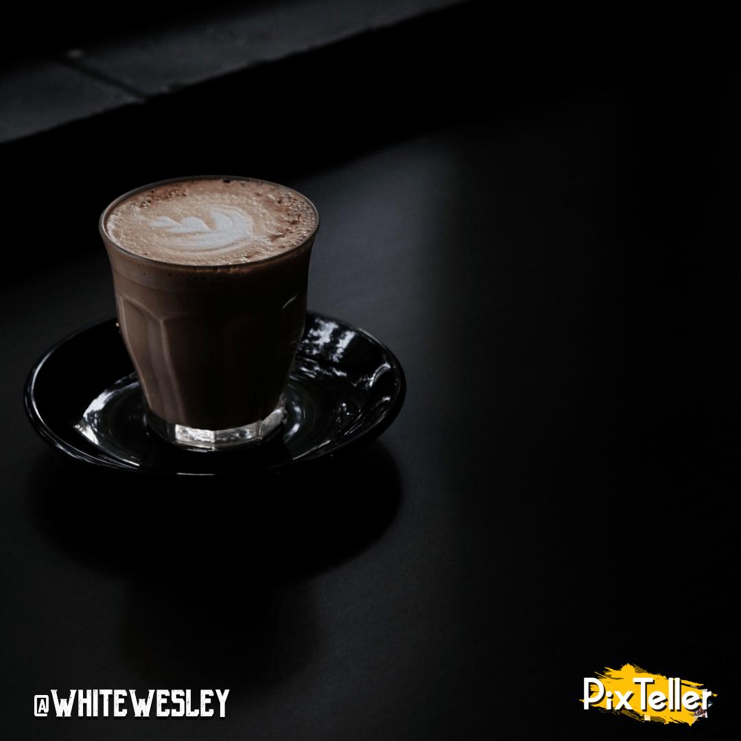 Coffee,                Espresso,                Cup,                Drink,                Cappuccino,                Caffeine,                Ristretto,                Caffè,                Macchiato,                Cuban,                Cap,                Networking,                Accessory,                 Free Image