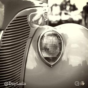 #Follow #Photo #eyebrow #black #commerce #vehicle #vintage