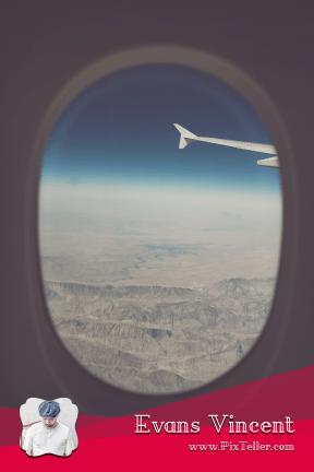 #follow #photo #cap #ribbon #airplane #cap #wavy #A