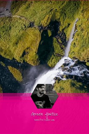#follow #photo #earth #nature #polygonal #watercourse #monochrome #black #feature #water