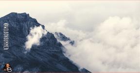 #Follow #Photo #landforms #media #ridge #geometrical #mountain #PeopleFacesCollectionPhotosMan #circles