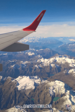 #Follow #Photo #mountains #social #airliner #social #photography #travel #network