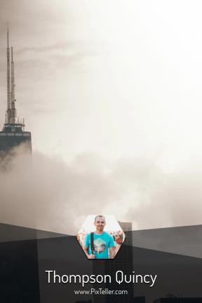 #follow #photo #product #skyline #cityscape #UNSPLASHIMAGE #recreation #fitness #covered #shapes #city