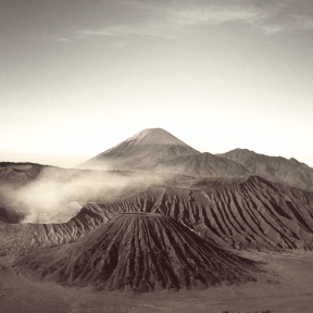 #Photo #Effects #Filters #ImageEffect #PhotoFilters #UNSPLASHIMAGE #wilderness #shield #volcanic #landform #mountain #volcano