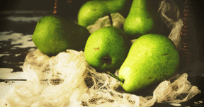 #Photo #Effects #Filters #ImageEffect #PhotoFilters #still #food #life #lime #photography #UNSPLASHIMAGE #fruit #pear #produce