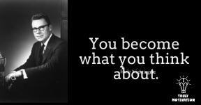 #TrulyMotivation #Inspirational #Motivational