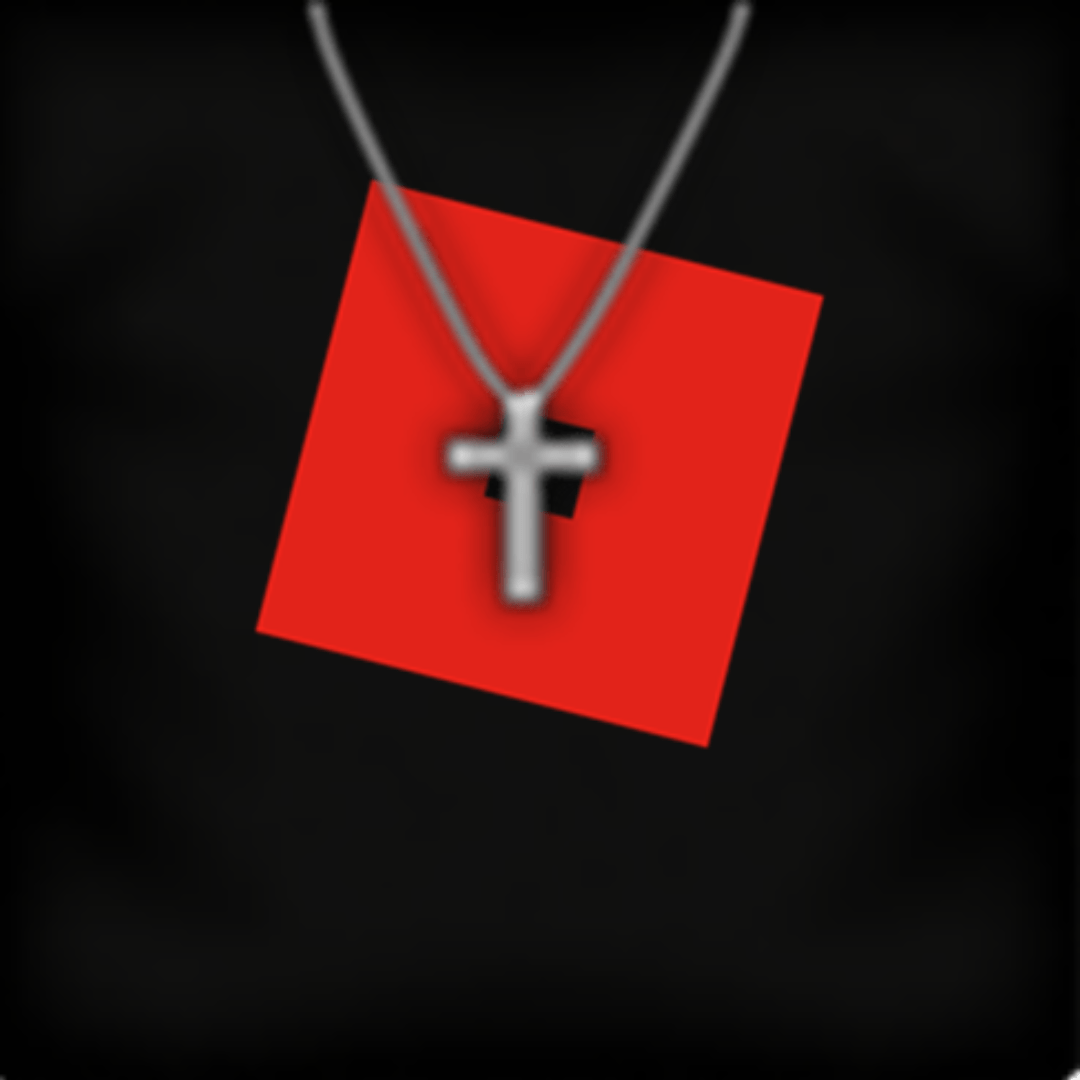 Fan Made Roblox T Shirt Image Customize Download It For Free