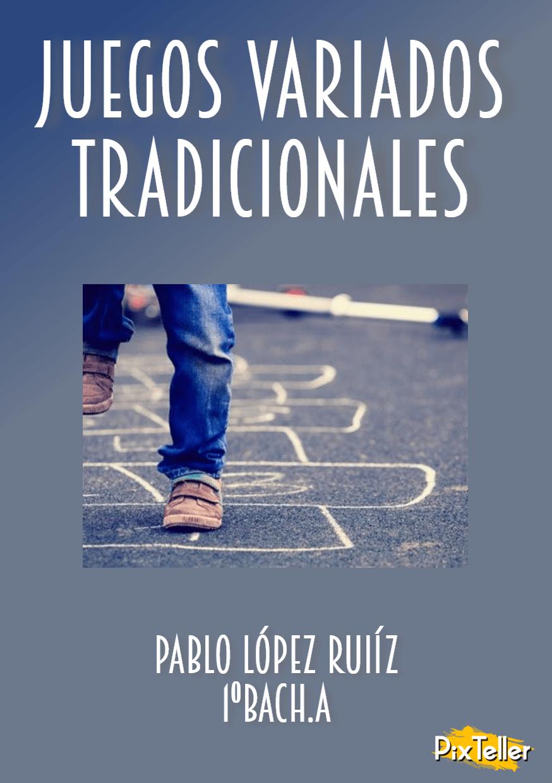 Juegos Variados Tradicionales Image Customize Download It For