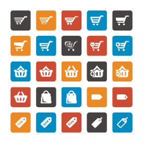 Essential Elements of Ecommerce Website Design - Call to Action