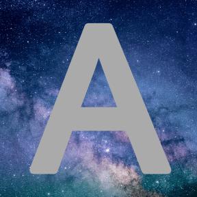 acne001