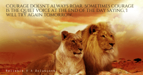 lion roar #avatar #luxury #poster