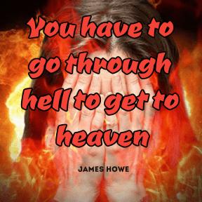 James Howe