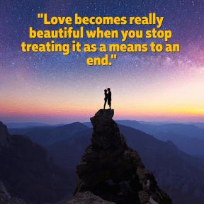 #love #quote #luxury #simple
